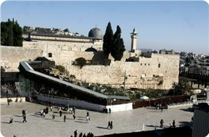 images_News_2013_08_18_aqsa-maghareba-gate-and-bridge_300_0[1]