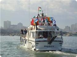 images_News_2013_08_18_vessel_300_0[1]