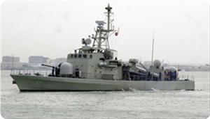 images_News_2013_08_21_gunboat_300_0[1]