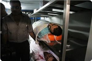 images_News_2013_08_26_killed-in-qalandia260813_300_0[1]