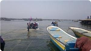 images_News_2013_08_30_gaza-fishermen01_300_0[1]