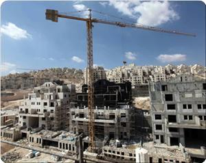 images_News_2013_08_30_settlement-building2_300_0[1]