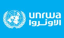 unrwa-palestine-refugees[1]