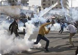 images_News_2013_09_04_clashes_300_0[1]