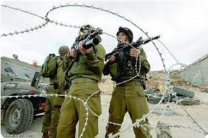 images_News_2013_09_05_iof-barrier_300_0[1]