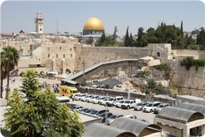 images_News_2013_09_07_Aqsa-0_300_0[1]