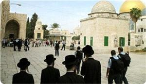 images_News_2013_09_11_aqsa-set_300_0[1]