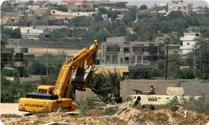 images_News_2013_09_13_egyptian-military-bulldozers-at-work_300_0[1]