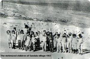 images_News_2013_09_14_children-Sandala_300_0[1]