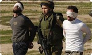 images_News_2013_09_15_arrest_300_0[1]