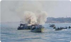 images_News_2013_09_19_fishermen_300_0[1]