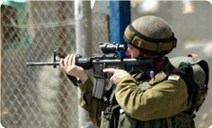 images_News_2013_09_21_IOF-shooting_300_0[1]
