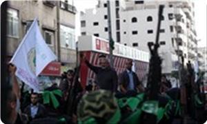 images_News_2013_09_22_qassam_300_0[1]