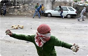 images_News_2013_09_22_stone-thrower_300_0[1]