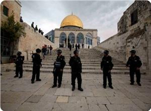 images_News_2013_09_24_dome-iof_300_0[1]