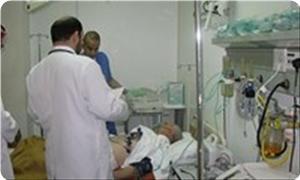 images_News_2013_09_24_patient_300_0[1]