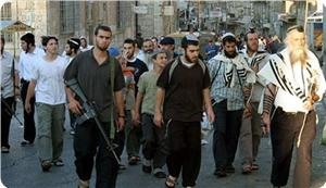 images_News_2013_09_25_armed-settlers01_300_0[1]