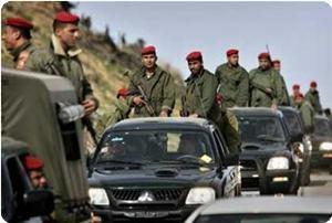 images_News_2013_09_27_abbas-guards_300_0[1]