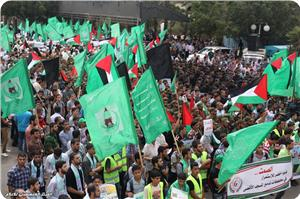 images_News_2013_09_27_hamas-march01_300_0[1]
