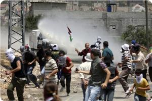 images_News_2013_09_29_clashes02_300_0[1]