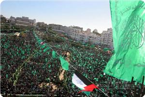 images_News_2013_09_29_hamas23years-a_300_0[1]