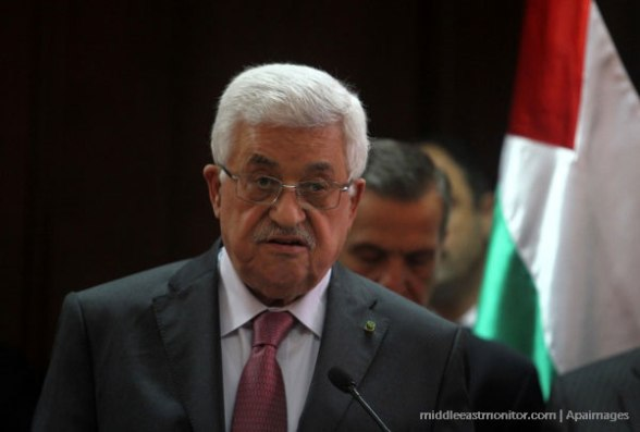 "The deportees called for Abbas to explain his remarks as he ""knows everything about their deportation"""