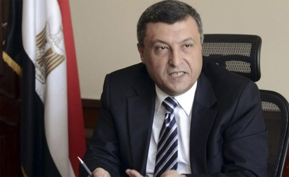 Former Egyptian Electricity Minister Osama Kamal, accused Hamas officials in Gaza of cooperating with Muslim Brotherhood officials in Egypt to operate the smuggling tunnels.