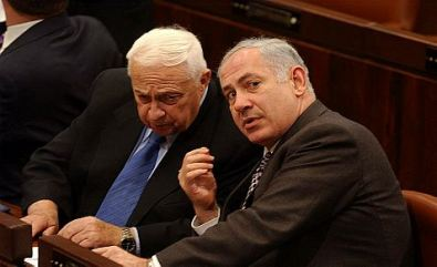 sharon-netanyahu-flash-90.jpg