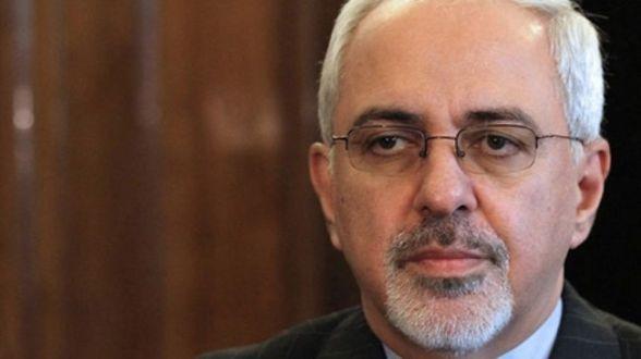 330151_Iran-Nuclear-Talks