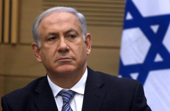 Netanyahu faces considerable pressure from extremist right wing Israeli parties and ministers to delay or cancel the release
