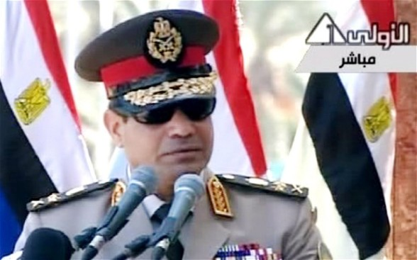 egypt-al-sisi_2626332b