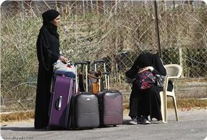 images_News_2013_10_02_gaza-passengers_300_0[1]