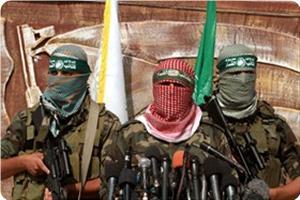 images_News_2013_10_04_qassam-spokesman_300_0[1]
