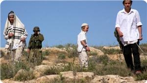 images_News_2013_10_04_settlers-on-palestinian-lands_300_0[1]