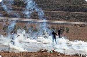 images_News_2013_10_04_teargas7_300_0[1]