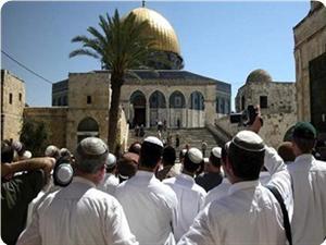 images_News_2013_10_06_Jews-0_300_0[1]