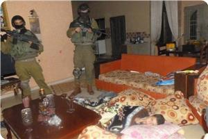 images_News_2013_10_07_iof_night_raid_300_0[1]