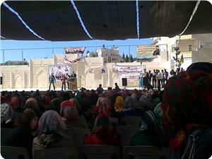 images_News_2013_10_09_al-khalil-pro-prisoners-activity_300_0[1]