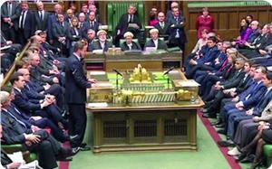 images_News_2013_10_12_UK-parliament_300_0