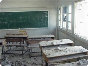 images_News_2013_10_13_classroom-in-a-school-targeted-by-iof_300_0