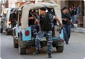 images_News_2013_10_14_abbas-militia1_300_0