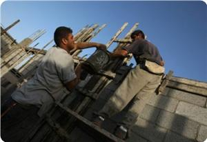 images_News_2013_10_14_building-workers-gaza_300_0