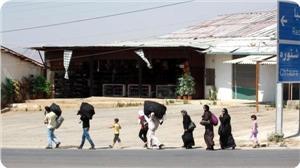 images_News_2013_10_14_refugees_300_0