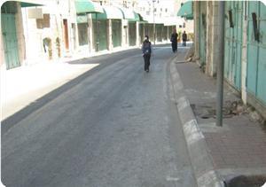 images_News_2013_10_17_shuhada-street_300_0