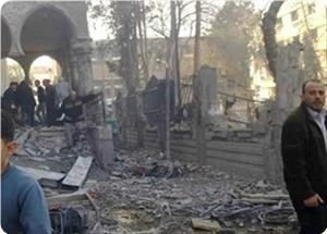 images_News_2013_10_17_yarmouk-rc-bombing_300_0