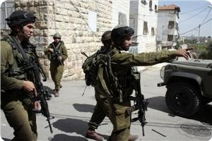 images_News_2013_10_18_iof-troops8_300_0