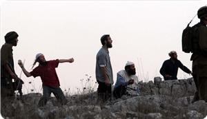 images_News_2013_10_18_settlers-assault_300_0