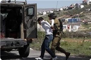 images_News_2013_10_20_arrest_300_0