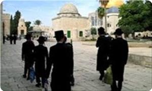 images_News_2013_10_24_settlers-aqsa_300_0