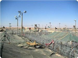 images_News_2013_10_25_negev-prison1_300_0